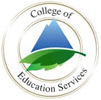 College of Education Services