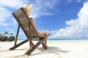 property depreciation negative gearing strategy