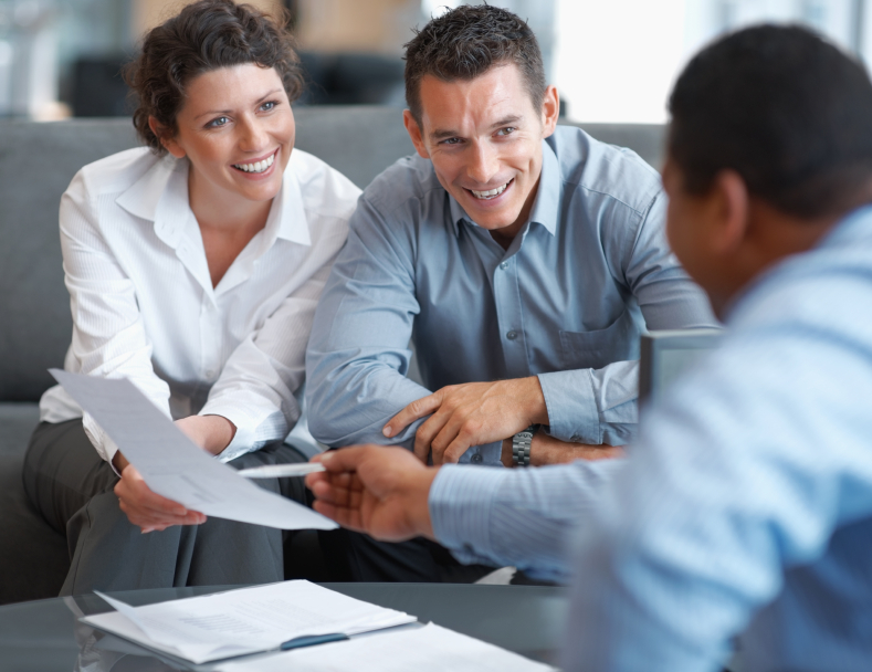 investing tips #6 speak to local agents