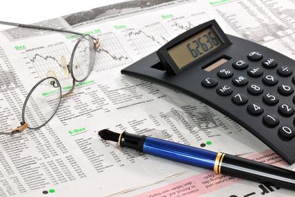 investing tips #3 do your homework