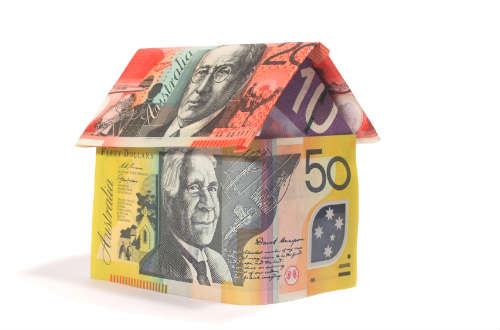tips for investing in cashflow positive real estate