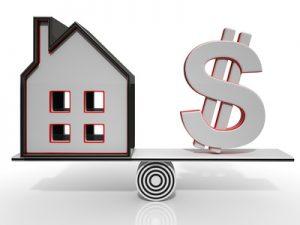 creative financing refinancing