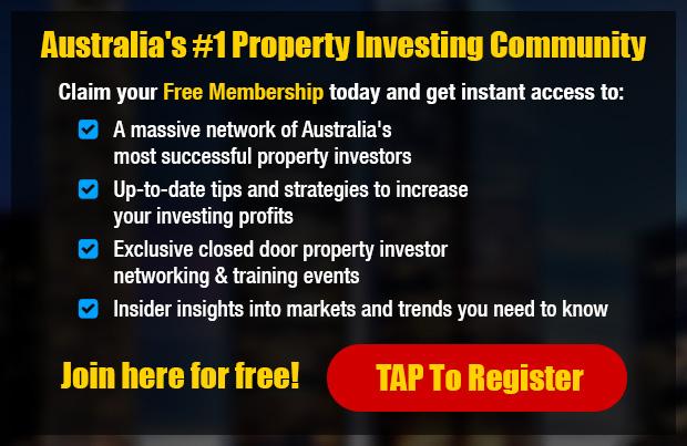 Claim your free membership