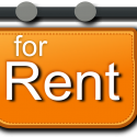 Don't Do These 4 Things When Investing in Rental Property