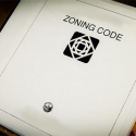 Zoning in Australia – What's Up With All These Codes?
