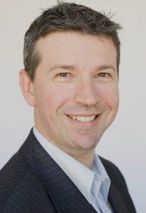 Adam Coates