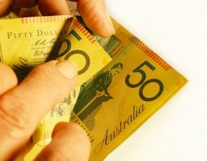 Borrowing Costs