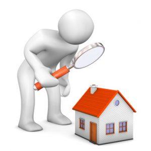 Inspecting Properties