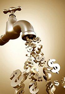 creative income strategy