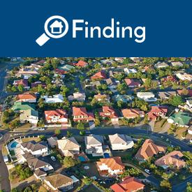 Finding Properties