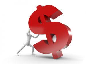 Plan for Making Money