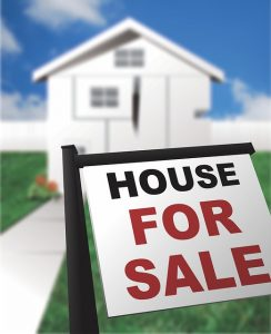 Sell The Property