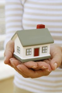 Holding A Low-yield Property