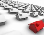 Finding a Profitable Renovation Deal