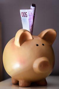 Self Managed Super Fund