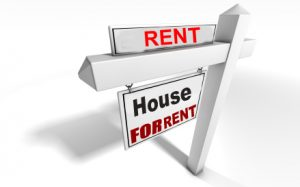 Rent Out Your Personal Residence