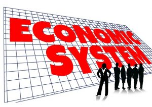 Outlook Of The Economy