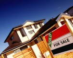 5 Things to Do Before Listing Your Investment Property for Sale