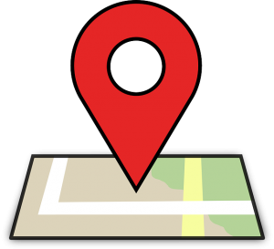 Desirability Of The Location