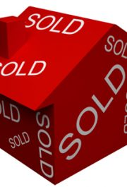 sold house