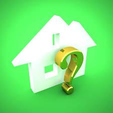 NAB's Residential Property Survey