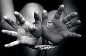 Debt Equals Slavery