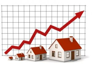 house_prices_up