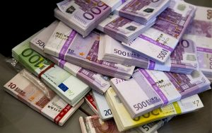 Cash-On-Cash Return