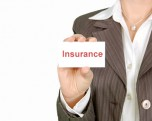 7 Types of Insurance Every Property Investor Should Consider