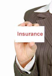 purchasing insurance