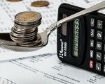 How to Budget for Your First Investment Property