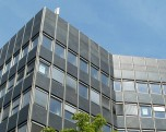 The Pros and Cons of Investing in Commercial Real Estate