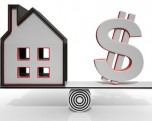7 Keys for Reducing Your Home Renovation Costs