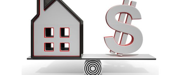 Home Renovation Costs