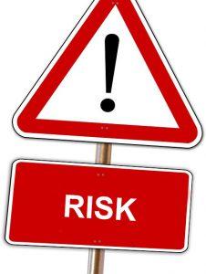Vacancy Risk