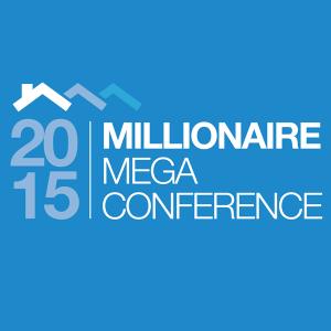Millionaire Mega Conference