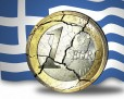 Greece – Is It Going To End Horribly?