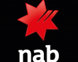 High Risk Postcodes Called Out by NAB