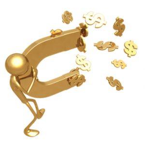 equip investors to be more businesslike
