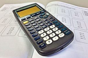 Calculated Investment Risks