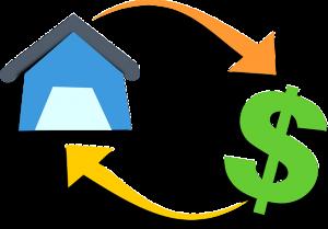 Long-Term Interest Costs