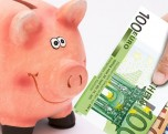 10 Ways to Save Money and Cash Up Fast