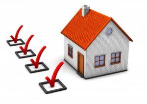 property-list