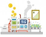 Case Study: How To Turn An Uninhabitable Dump Into a Cash-Flow Machine