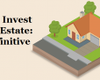 The Definitive Guide to Property Investing