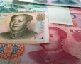 How China's Economic Woes Could Impact Australia