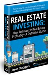How To Invest In Real Estate: A Definitive Guide