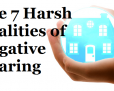 The 7 Harsh Realities of Negative Gearing