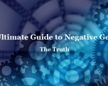 What is Negative Gearing – Explained in Full With Examples