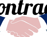 How Not to Back Out of a Contract